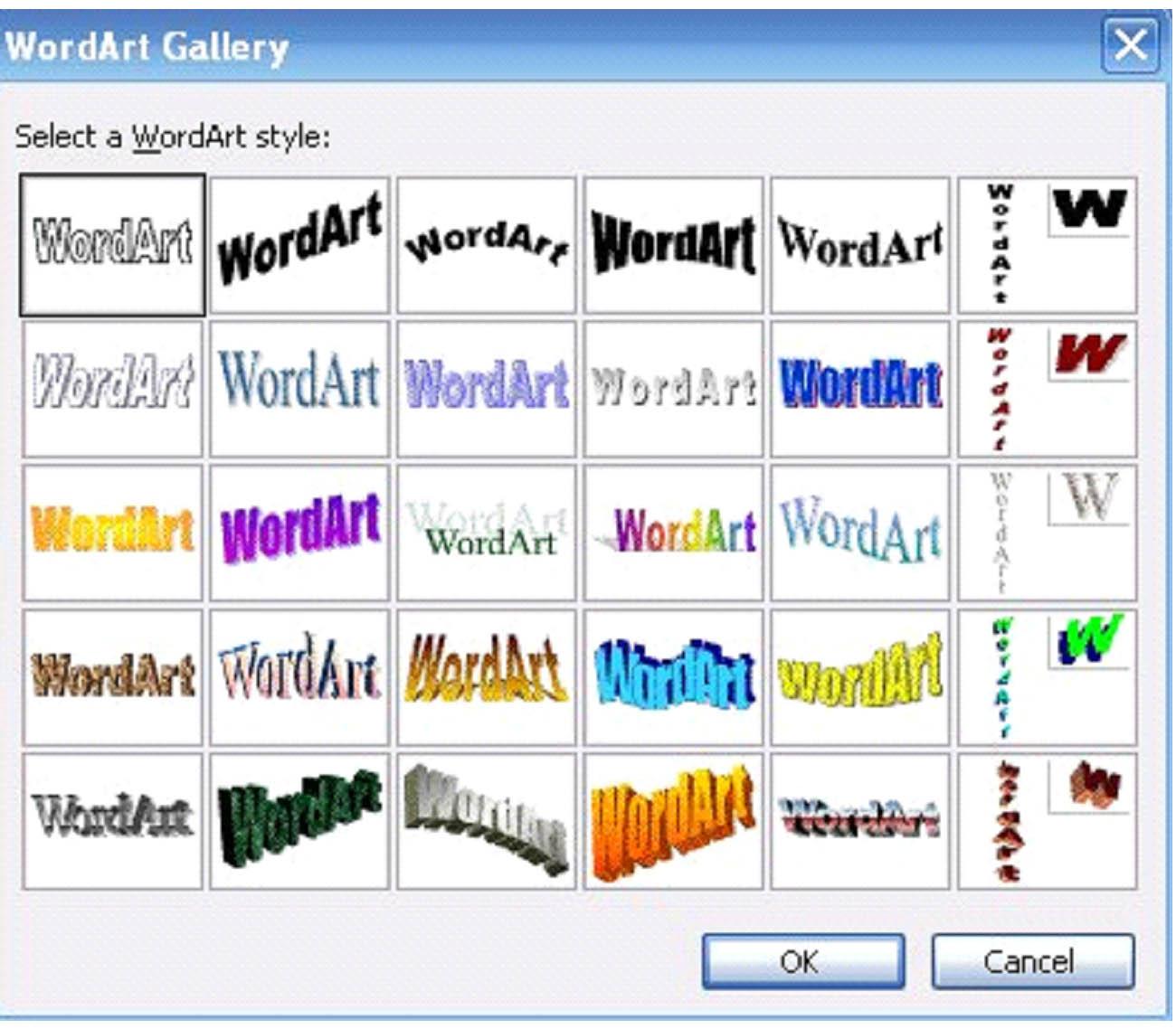 Как в ворде сделать все большие буквы в слове9