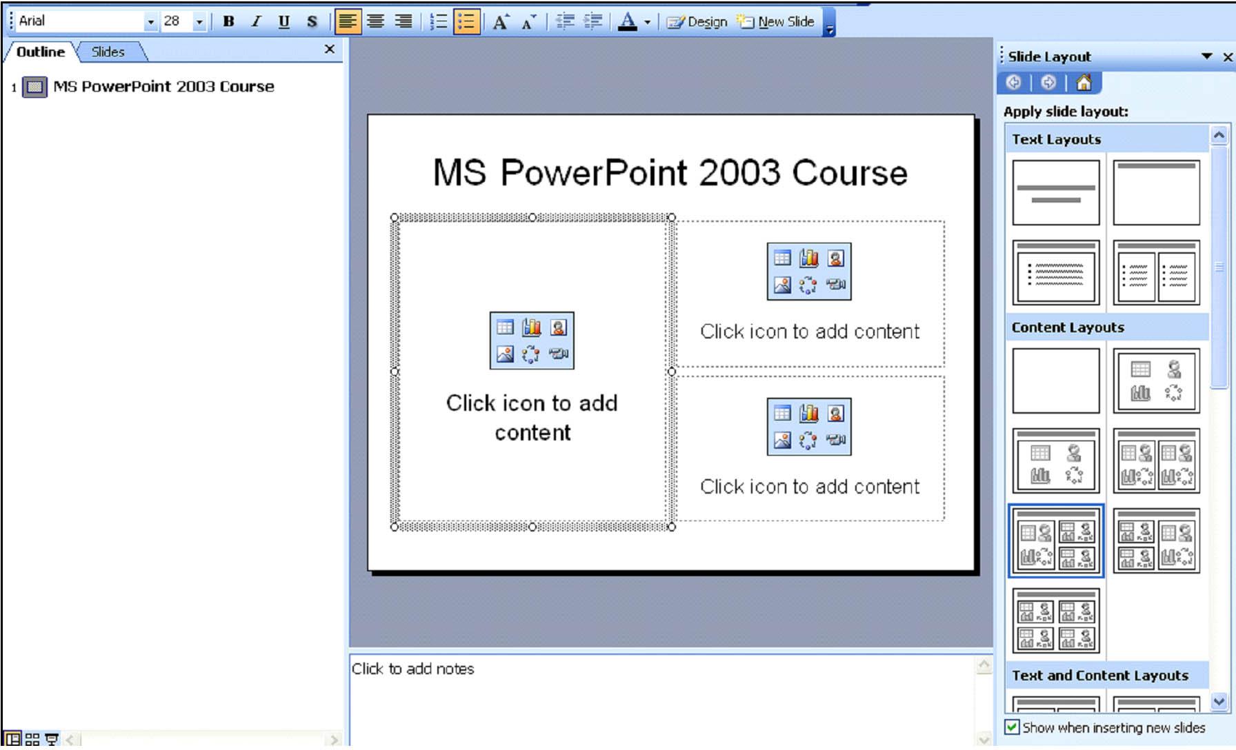 Как в презентации сделать так, чтобы слайды переключались 49