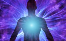 Auras: Viewing, Identifying, and Understanding