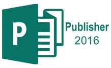 Online Course Excel 2016  Certificate and CEUs