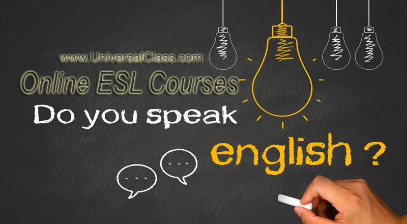 Basic Skills amp English as a Second Language