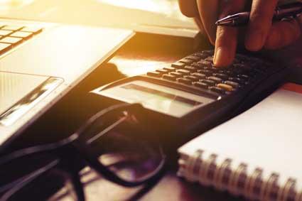 Online Class : Accounts Payable Management