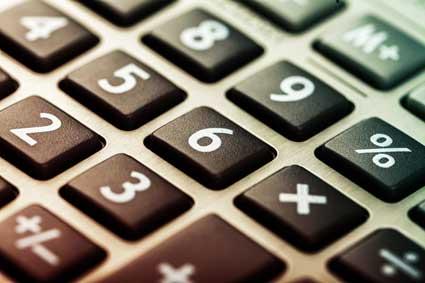 Online Class : Understanding Financial Statements