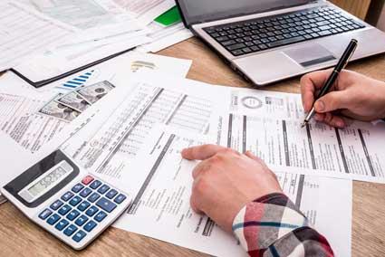 Online Class : Retirement Planning