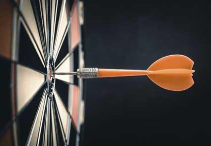 Career Coaching: Developing Job Searching Strategies