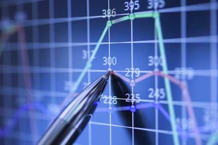 Online Class : Business Analysis