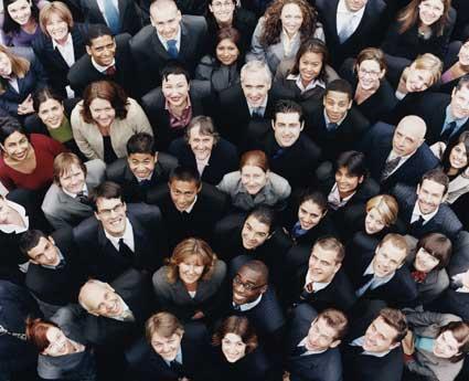 Career Management: The Value of Mentorship