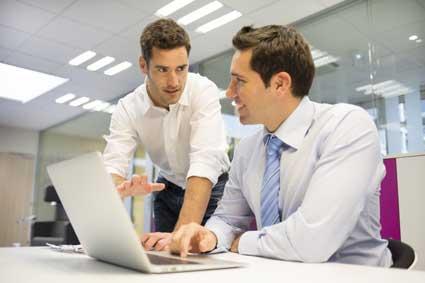 Online Class : Business Management
