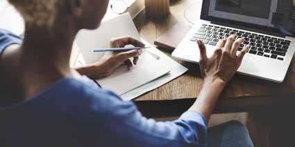 Online Class : Business Branding 101
