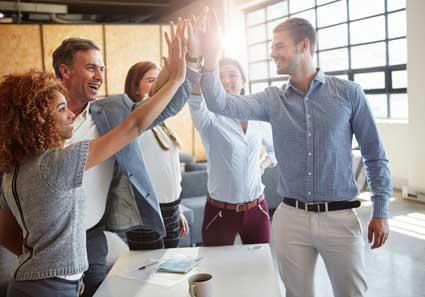 Online Class : Home Business