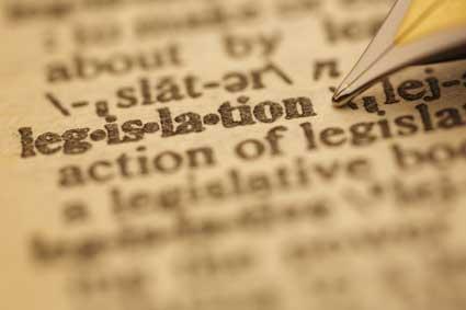 Online Class : Employment Law Fundamentals