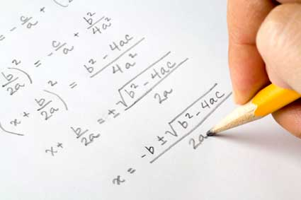 Introduction to Trigonometric Functions
