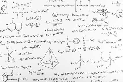 Online Class : Statistics 101