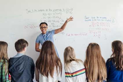 Online Class : Geometry 101: Beginner to Intermediate Level