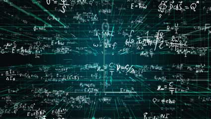 Precalculus: How to Calculate Limits for Various Functions