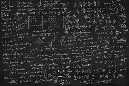 Basic Statistics Terminology