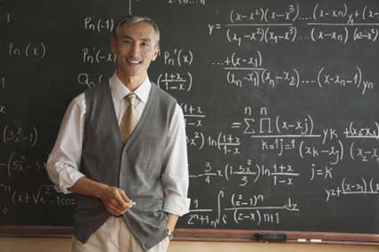 Math Skills: How to Calculate, Convert, and Use Percents
