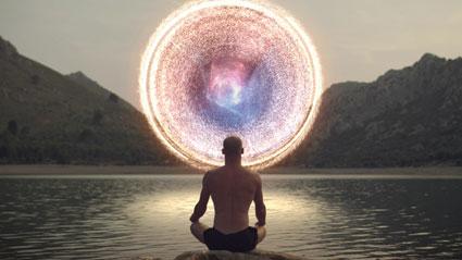 Spiritual Counseling Methods: Self-Hypnosis/Trance