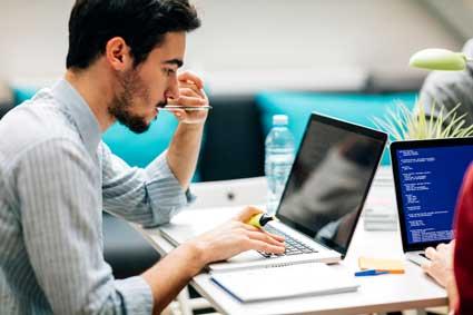 Online Class : ESL Grammar Skills: Level 1-5 Course Bundle