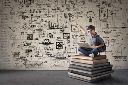 Online Class : ABCs of Technical Writing
