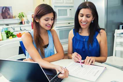 Online Class : How to Write Case Studies