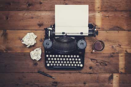 How to Effectively Edit and Proofread Your Own Work