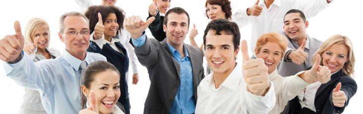 Universal Class Enterprise License