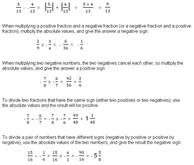 How to do fractions the easy way universalclass check out this article on how to add subtract multiply and divide fractions also consider taking an online course in basic math or pre algebra ccuart Images