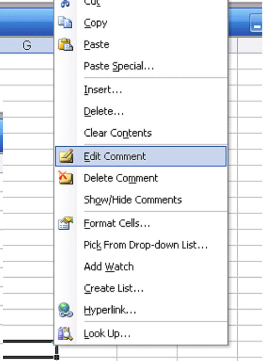 worksheet. Insert Worksheet Excel. Grass Fedjp Worksheet Study Site