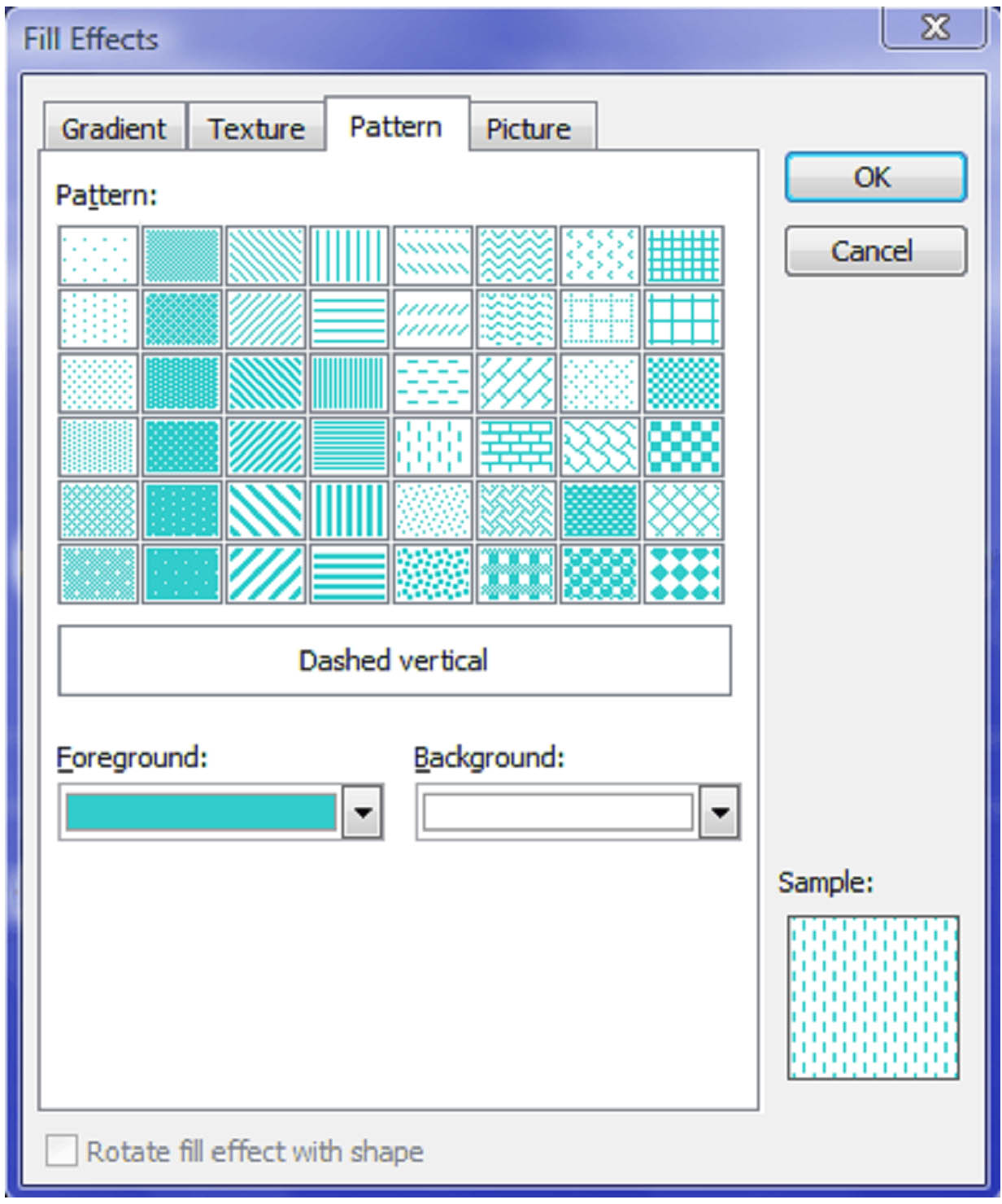 How to customize templates in powerpoint 2003 universalclass the pure black white view toolbar is almost identical except it says close black white view instead of close grayscale view the tools associated with toneelgroepblik Image collections