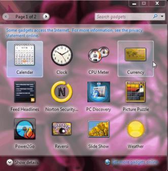 ScreenHunter_12 Mar. 31 18.54.gif