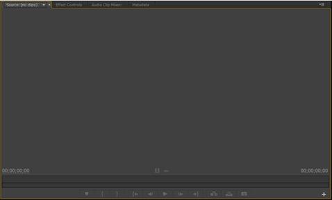 What is Adobe Premiere Pro? | UniversalClass