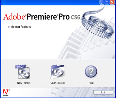 Adobe Premiere Pro: The Basics   UniversalClass