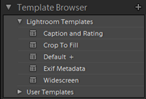 All About Creating Slideshows and Creating Labels in Adobe Photoshop ...