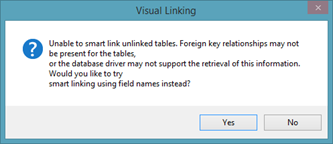 How to Format Crystal Reports | UniversalClass