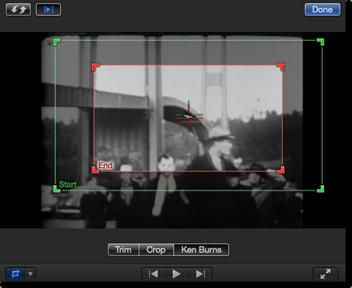 Using Keyframes to Create Advanced Effects in Final Cut Pro X