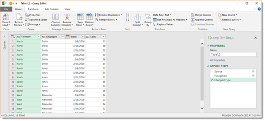 Data Validation in Excel 2016   UniversalClass