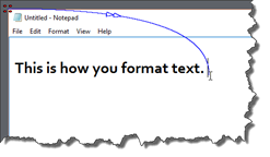 Adobe Captivate Tools Pointer Paths, Highlight Buttons, and