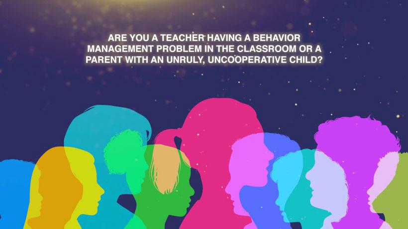 View Behavior Management 101 Video Demonstration