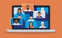 Managing Virtual Employees