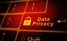 Securing Your Data and Privacy