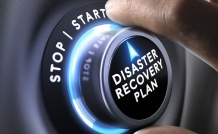 Disaster Risk Reduction: Preparing for Emergencies