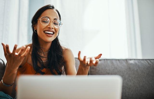 Online Class : Kinesics 101 - Learn to Read Body Language