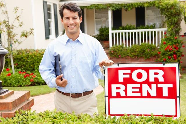 Online Class : Landlord 101: Managing Rental Properties