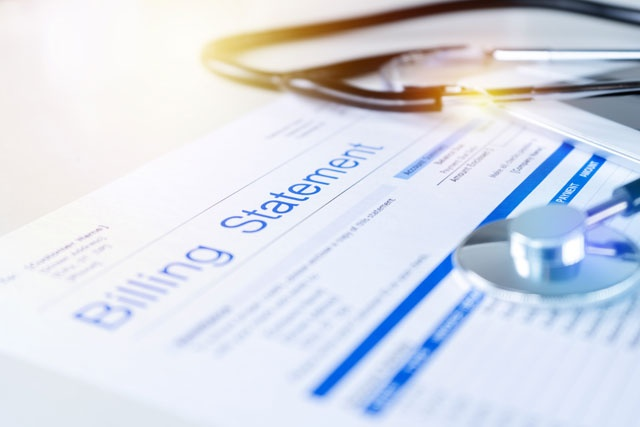 Online Class : Introduction to Medical Billing