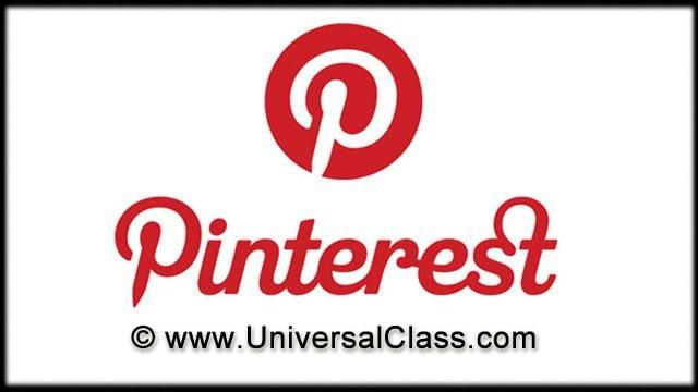 View Pinterest Video Demonstration