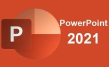 PowerPoint 2021