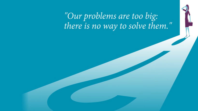 View Problem Solving Strategies Video Demonstration