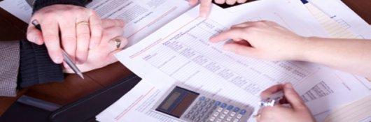 Basic Finance Skills Picture