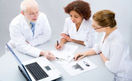 Introduction to Medical Coding